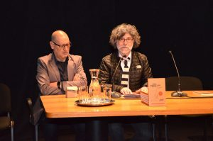 XI Encuentro Teatro 2017