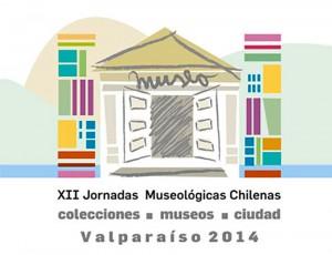 Logo ICOM-Chile