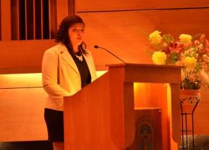Lucía Tapia Rojas