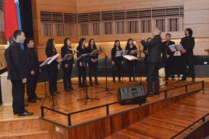 La propuesta tributo a la cantautora nacional