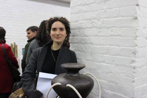 Marcela Paz Undurraga