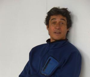 Marcelo Islas