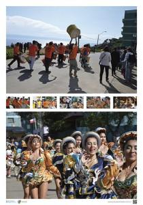 Festival de los Mil Tambores