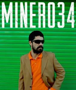 Minero 34
