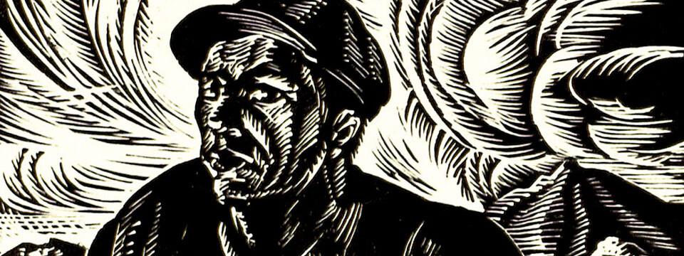 Fondo de las Artes de la UPLA expondrá grabados en Casa Abierta de Concón