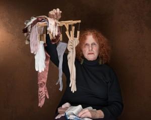 Nancy Gewölb
