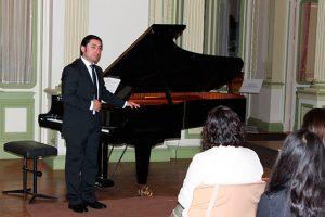 Nicolás Galaz