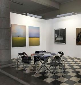 Obras José Basso