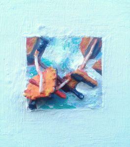 Pintura 3x3