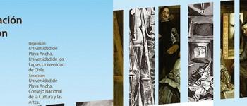 Encuentro nacional de educación artística se desarrollará en la UPLA