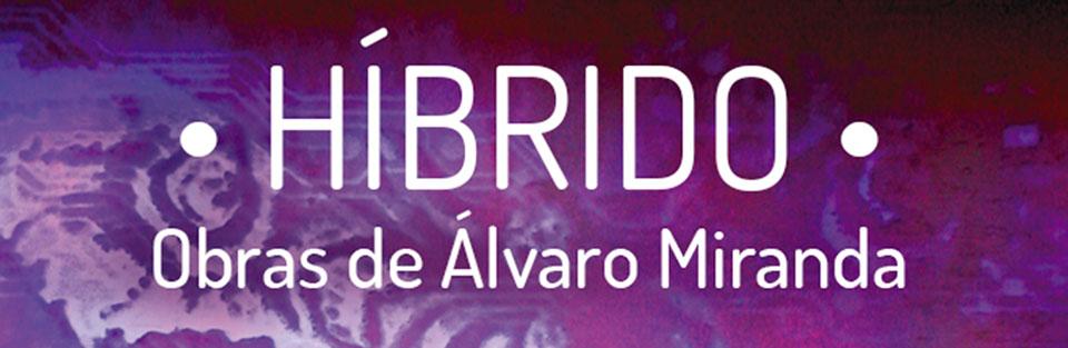 Artista porteño Álvaro Miranda inaugurará obras cinéticas en Sala El Farol
