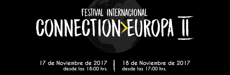 Festival Internacional de Arte de Performance se realizará en el PCdV