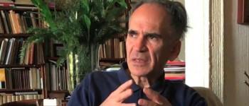 Académico Ricardo Loebell dictará charla sobre arte contemporáneo en sala El Farol