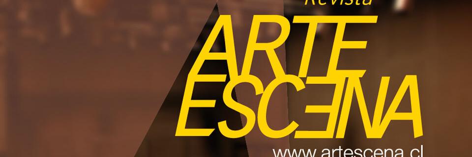 UPLA lanzará primera Revista Científica sobre Artes Escénicas