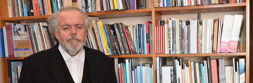 Artículos de académico UPLA dieron vida a libro sobre cultura y patrimonio