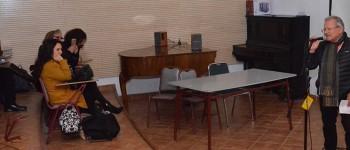 Comenzaron audiciones preparativas para UPLA Canta 2019
