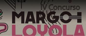 Concurso homenaje a Margot Loyola premió pieza instrumental de académico UPLA Manuel Chamorro