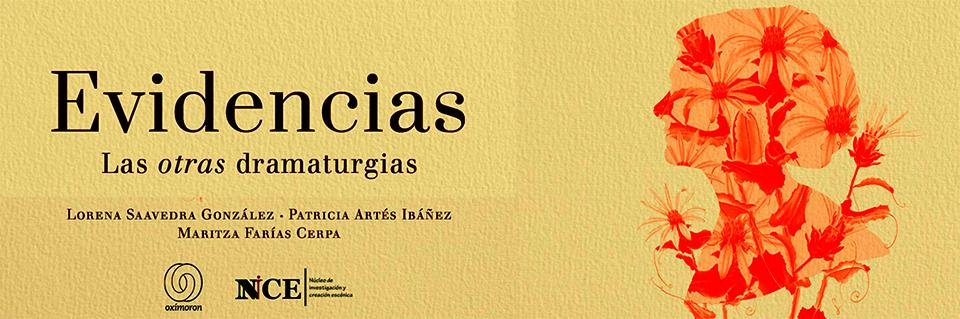 Docente UPLA lanzará antología compilatoria de 12 pensadoras y creadoras del teatro chileno