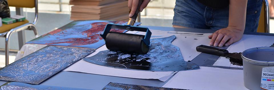 Importante proyecto artístico cultural ejecutará la UPLA en el bienio 2021-2022