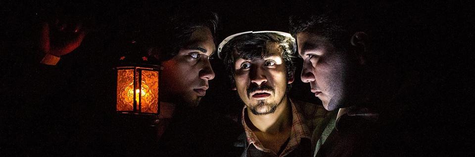 Festival de Teatro Humberto Duvauchelle abre convocatoria para edición 2021