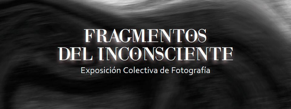 Exposición fotográfica de alumnas UPLA se inaugura en Valparaíso