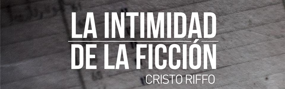 "Exposición individual de Cristo Riffo se expone en ""Departamento 44"" de Santiago"
