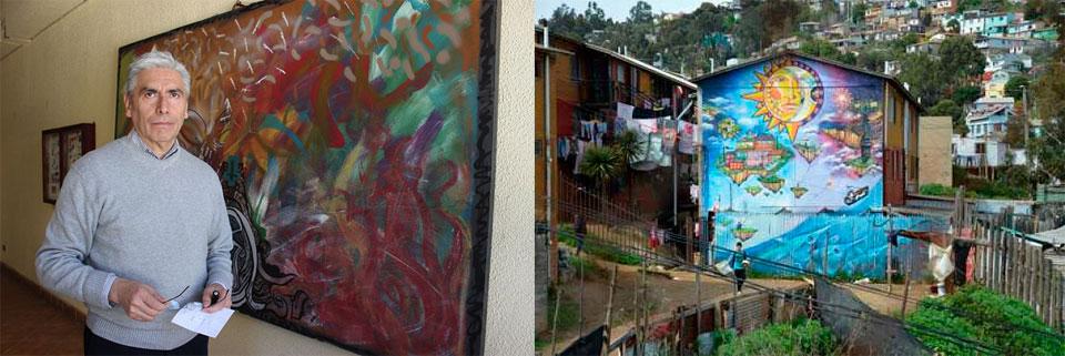 Invitan a la comunidad a construir archivo fotográfico de Playa Ancha