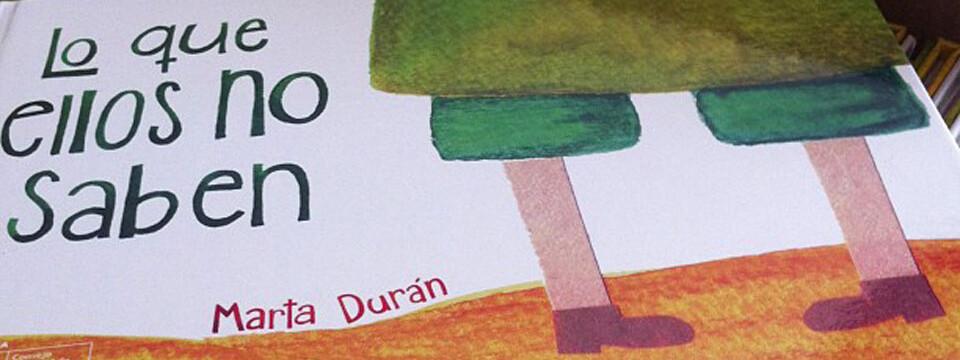 Licenciada en Arte lanzará libro infantil en Biblioteca Municipal de Quilpué