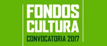 Docentes de la Facultad de Arte se adjudican Fondart convocatoria 2017