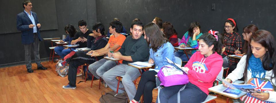 Académicos UPLA pueden postular a Fondo de Investigación