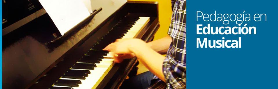 Municipalidad de Río Ibáñez convoca a practicante profesional en Pedagogía en Educación Musical