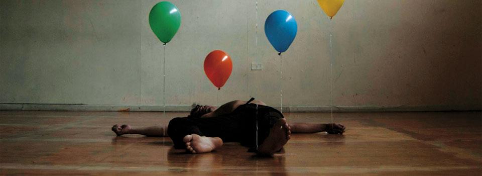 Obra inspirada en Daniel Zamudio llega a Sala UPLA