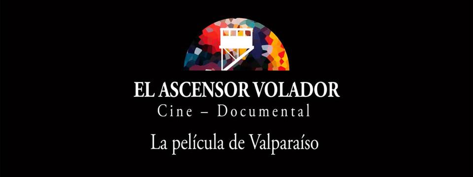 Músicos de la Facultad de Arte musicalizan documental porteño