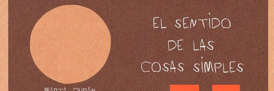 Licenciada en Arte de la UPLA lanzará 2° libro infantil en Viña del Mar