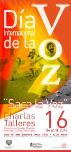 Pro_01_T_Dia-de-la-Voz-2014-01