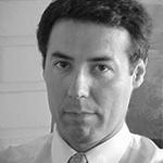 Profesor-Juan Zuniga