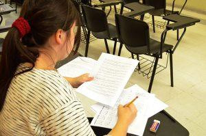 Prueba-Inicia Facultad de Arte