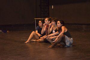 Prueba Teatro 2017