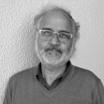Roberto-Bascuñán-web-150x150-1
