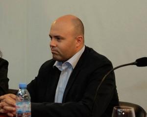 Rodrigo Gutiérrez Viñuales