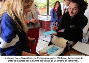 TIFP 2017 Artes Plásticas