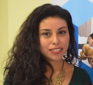 Tamara Villalobos