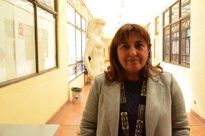 Teresa Bruna