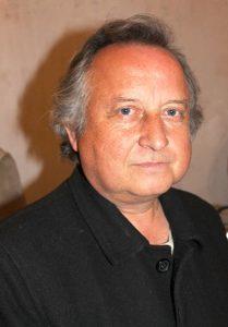 Víctor Maturana Leighton