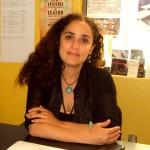 Verónica Sentis Herrmann web