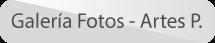 fotos_plasticas